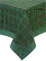 Table Cloth Christmas