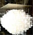 Lamp Capis