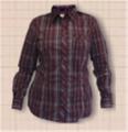 Shirts woven Art.Reff.46