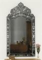 Mirror Venetian