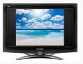 Television PS 52UM210