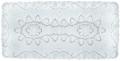 Plain Tape Cloth HH-1