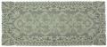 Plain Table Cloth Z-1