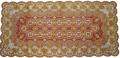Plain Table Cloth Z-7