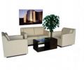 Sofa Exclusive