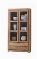 Showcase door Cabinet