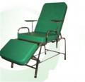 Chair Transfusion