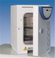 Oven  Ecocell 55
