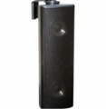 Column CS-150