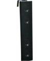 Column CS-250