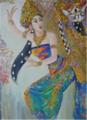 Painting Lukisan