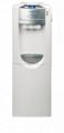 Hygienic Water Dispenser HWD 1000T