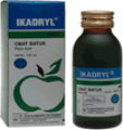 Ikadryl Product