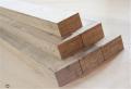 Lumber Beam & LVB