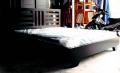 Bed Minimalist