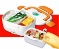 Lunch Box Electric Cyprus