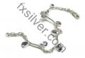 Amathys Bracelet