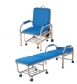 Chair Nursing