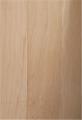 Wood Parquet Mapple