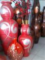 Сeramic vase