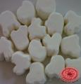 Уogurt marshmallow