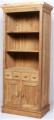 Cabinet  TNCA-063