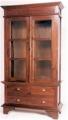 Cabinet TNCA-054