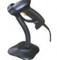 Barcode scanner CS1000
