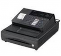 Cash register 140CR