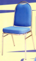 Chairs Forte