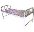 Hospital Economy Bed