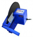 Disc Oil Skimmer