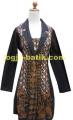 Blouse Batik Natalia