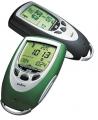 Barometer-Altimeter E203 Suunto