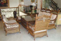 Living Room Furniture American Legacy Collection