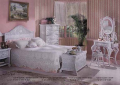Bedroom Furniture Classic Collection