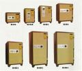 Safe Brandkast Daichiban