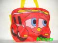 Bag Goody