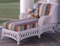 Veranda Chaise Lounge Collection