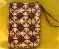 HPO Batik dompet