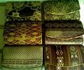Wallet Batik Kecil