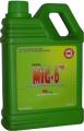 Biological Fertilizer Migroplus Mig-6 Plus
