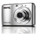 Camera BenQ C1420