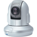 IP Camera Panasonic BB- HCM581