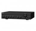 Amplifier ZA-2030
