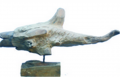 Figurine Fish 02