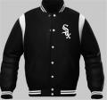 Jacket Baseball