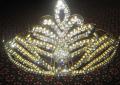 Crown  Lapis