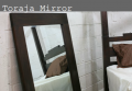 Mirror Toraja