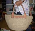 Bags Agel